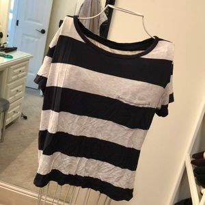 American Eagle soft & sexy tee XS